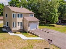 Maison à vendre à Sainte-Anne-des-Plaines, Laurentides, 151, Rue  Leclerc, 26647308 - Centris