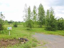 Lot for sale in Lac-Brome, Montérégie, Chemin de Knowlton, 24302234 - Centris