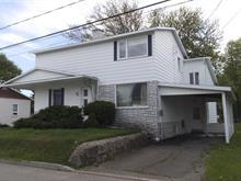 House for sale in La Pocatière, Bas-Saint-Laurent, 907, Rue  Dionne, 9267668 - Centris
