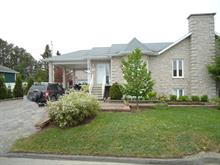 House for sale in L'Ascension-de-Notre-Seigneur, Saguenay/Lac-Saint-Jean, 5185, Rue des Lilas, 26312241 - Centris
