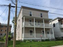 Income properties for sale in Mont-Bellevue (Sherbrooke), Estrie, 232 - 240, Rue  Olivier, 17496266 - Centris