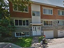 Triplex à vendre à Montréal-Nord (Montréal), Montréal (Île), 11144 - 11148, Avenue  Alfred, 12702851 - Centris