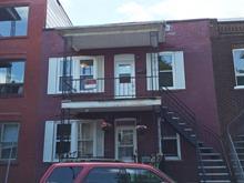 Duplex for sale in Trois-Rivières, Mauricie, 873 - 875, Rue  Sainte-Angèle, 20221978 - Centris