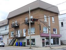 Commercial building for sale in La Tuque, Mauricie, 316 - 320, Rue  Saint-François, 21251231 - Centris