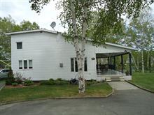 House for sale in L'Ascension-de-Notre-Seigneur, Saguenay/Lac-Saint-Jean, 516, Rang 5 Ouest, Chemin #5, 19727403 - Centris