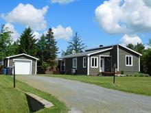 House for sale in Princeville, Centre-du-Québec, 60, Rue du Lac Sud, 15989716 - Centris