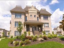 Condo à vendre à Beauport (Québec), Capitale-Nationale, 508, Rue d'Everell, 25404371 - Centris
