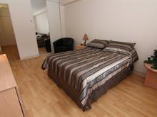 Condo / Appartement à louer à Mont-Saint-Hilaire, Montérégie, 550, boulevard  Sir-Wilfrid-Laurier, app. A104, 21225101 - Centris