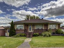 Maison à vendre à Saint-Raymond, Capitale-Nationale, 500, Rue  Saint-Cyrille, 10816244 - Centris