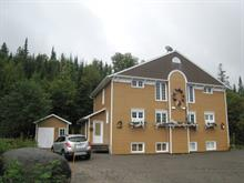 House for sale in Saint-David-de-Falardeau, Saguenay/Lac-Saint-Jean, 38, Rue de Tremblant, 9965117 - Centris
