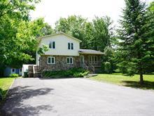 Maison à vendre à Saint-Jean-sur-Richelieu, Montérégie, 78, Rue  Houle, 25556140 - Centris