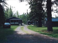 House for sale in Témiscouata-sur-le-Lac, Bas-Saint-Laurent, 327, 4e Rang, 16790734 - Centris