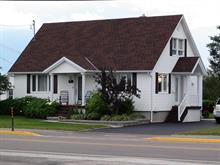 Maison à vendre à Saint-Félicien, Saguenay/Lac-Saint-Jean, 3057, Rue de Saint-Méthode, 18548060 - Centris
