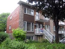 Duplex à vendre à Anjou (Montréal), Montréal (Île), 8531 - 8533, Place  Bellefontaine, 19044062 - Centris