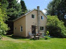 Maison à vendre à Boileau, Outaouais, 1873, Chemin de Rockway Valley, 27869919 - Centris