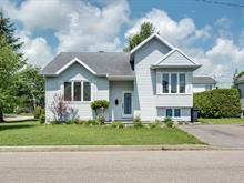 House for sale in Beauport (Québec), Capitale-Nationale, 269, Avenue  Simon-Bolivar, 27281109 - Centris