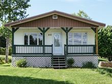 House for sale in Sainte-Béatrix, Lanaudière, 231, Rang  Saint-Jacques, 25399074 - Centris