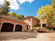 House for sale in Saint-Bruno-de-Montarville, Montérégie, 741, Rue des Tourterelles, 10426549 - Centris