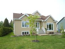 Maison à vendre à Alma, Saguenay/Lac-Saint-Jean, 125, Rue des Ingénieurs, 11702308 - Centris