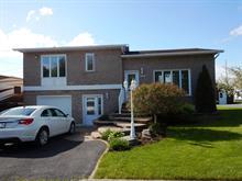 Maison à vendre à Trois-Pistoles, Bas-Saint-Laurent, 447, Rue  Bélanger, 17858633 - Centris