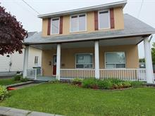 Duplex for sale in Rimouski, Bas-Saint-Laurent, 129, Avenue  Rouleau, 15070410 - Centris