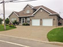 Maison à vendre à Métabetchouan/Lac-à-la-Croix, Saguenay/Lac-Saint-Jean, 464, Rue  Saint-Isidore, 14695926 - Centris