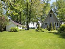 House for sale in Batiscan, Mauricie, 262, Chemin de Ïle-Saint-Éloi Ouest, 23454979 - Centris