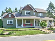 Maison à vendre à Saint-Sauveur, Laurentides, 99, Avenue  Lafleur Nord, 28624770 - Centris