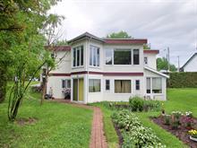 House for sale in Mont-Bellevue (Sherbrooke), Estrie, 3055, Rue  Galt Ouest, 13688857 - Centris