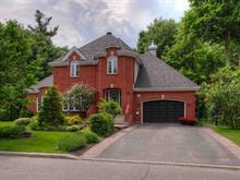 Maison à vendre à Blainville, Laurentides, 10, Rue de Côme, 12072976 - Centris