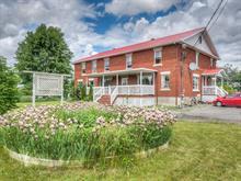 Maison à vendre à Saint-Jacques-le-Mineur, Montérégie, 235, Route  Édouard-VII, 11759729 - Centris