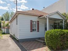 Maison à vendre à Pont-Viau (Laval), Laval, 294, Rue  Saint-Hubert, 10412277 - Centris