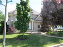 Maison à vendre à Terrebonne (Terrebonne), Lanaudière, 3323, Rue de la Sapinière, 26118558 - Centris