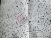 Lot for sale in Saint-Adolphe-d'Howard, Laurentides, Chemin des Cyprès, 14784557 - Centris