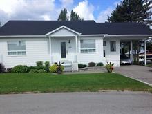 Maison à vendre à Métabetchouan/Lac-à-la-Croix, Saguenay/Lac-Saint-Jean, 216, Rue  Saint-André, 18837014 - Centris