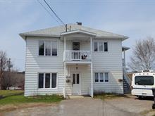 Duplex for sale in Rimouski, Bas-Saint-Laurent, 436 - 438, Rue  Tessier, 21563066 - Centris