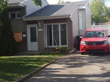 Maison à vendre à Rivière-des-Prairies/Pointe-aux-Trembles (Montréal), Montréal (Île), 109, Rue  Sarah-Fischer, 21426972 - Centris