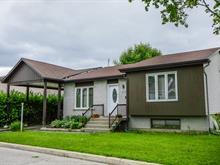 Maison à vendre à Fabreville (Laval), Laval, 966, 17e Avenue, 25360652 - Centris