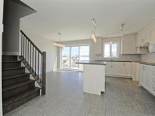 House for sale in La Haute-Saint-Charles (Québec), Capitale-Nationale, 288A, Rue  Georges-Cloutier, 15289981 - Centris