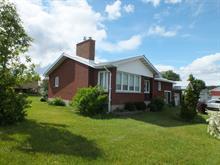 Maison à vendre à L'Isle-aux-Allumettes, Outaouais, 43, Chemin de Pembroke, 9306070 - Centris