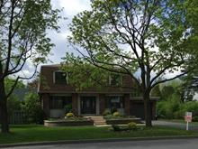 Maison à vendre à Candiac, Montérégie, 3, Avenue d'Aberdeen, 20670185 - Centris