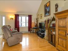 House for sale in Desjardins (Lévis), Chaudière-Appalaches, 4575, Rue  Thomas-Chapais, 19414581 - Centris