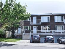 Duplex à vendre à Laval-des-Rapides (Laval), Laval, 349 - 351, 15e Rue, 24559540 - Centris