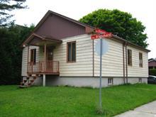 House for sale in Saint-Jérôme, Laurentides, 476, Rue  Blanchard, 23173666 - Centris
