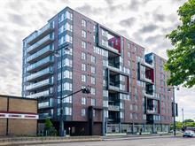 Condo à vendre à Montréal-Nord (Montréal), Montréal (Île), 10011, boulevard  Pie-IX, app. 812, 19607160 - Centris