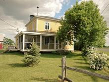 House for sale in Saint-Denis-sur-Richelieu, Montérégie, 142, Rang  Amyot Ouest, 17439030 - Centris