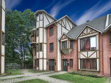 Condo for sale in Greenfield Park (Longueuil), Montérégie, 1518, Avenue  Victoria, apt. 2A, 20290079 - Centris