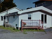 4plex for sale in Saint-Éphrem-de-Beauce, Chaudière-Appalaches, 90 - 90C, Route  108 Est, 13553022 - Centris