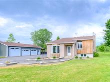 Hobby farm for sale in Saint-Blaise-sur-Richelieu, Montérégie, 1635A, Chemin du Grand-Bernier, 20317801 - Centris