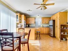 Condo for sale in Nicolet, Centre-du-Québec, 474, Rue de Monseigneur-Brunault, apt. 2, 27359974 - Centris